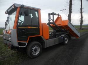 boki mobile 017