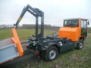 boki mobile 020