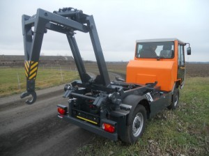 boki mobile 022
