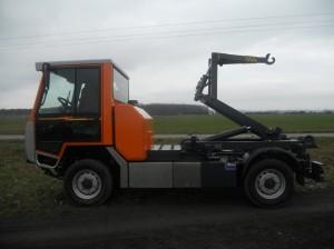 boki mobile 024