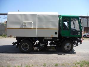 DSCN6110